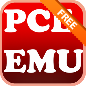 PCE.emu Free 1.5.13 for TurboGrafx 16 on Android