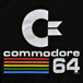 Commodore 64 emulatorss