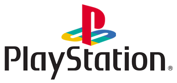 Playstation (PSX) emulatorss